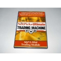 N3tPicks – The Ultimate Trading Machine Trading System Course bonus Mastery of Forex Trading